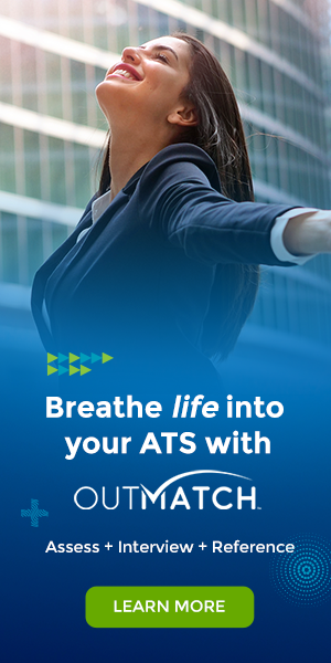 Breath Life into Your ATS